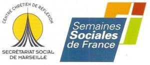 ccr-ssf
